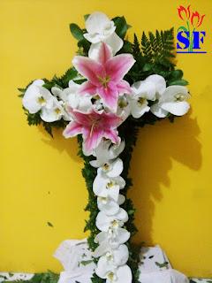 toko-bunga-pasar-bunga-kayoon-surabaya-jual-bunga-anggrek-bulan