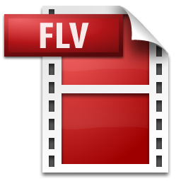 how to play flv files on android