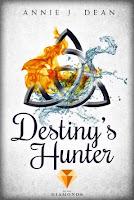 https://ruby-celtic-testet.blogspot.com/2018/03/destinys-hunter-finde-dein-schicksal-von-annie-j.-dean.html