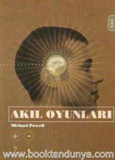 Michael Powell - Akıl Oyunları