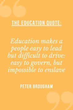 Education%2BQuotes%2B%2528686%2529