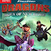 ดาวน์โหลดเกมส์ฟรี [PC] DreamWorks Dragons Dawn of New Riders | free Download