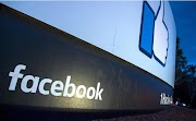एआर चश्मा चलाउनको लागि फेसबुक आफ्नै अपरेटि system प्रणालीमा काम गर्दछ