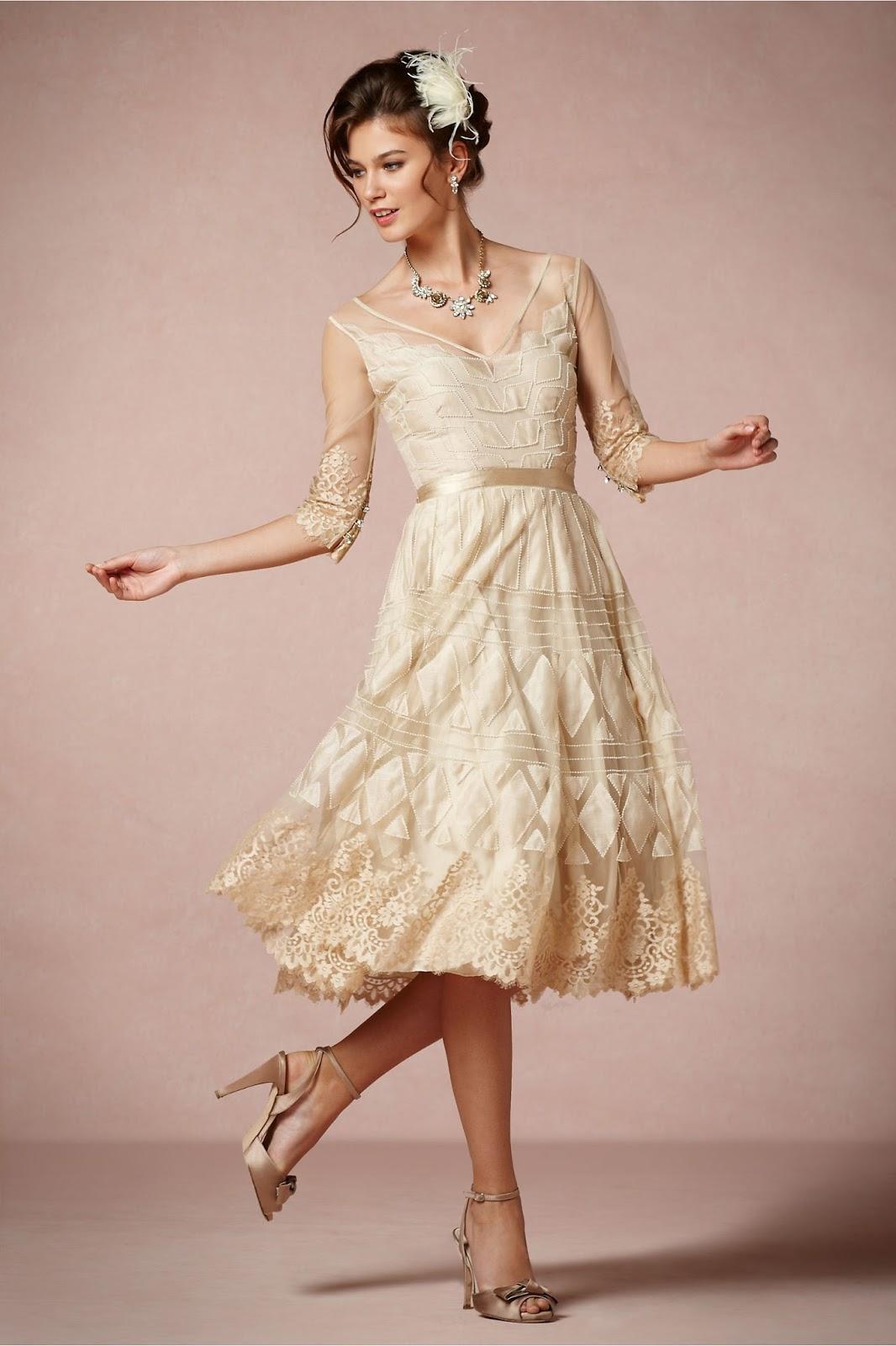 1950s Wedding Dresses 1950s Dress Style