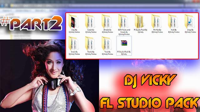 fl studio 9 zip download