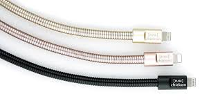 Fuse Rooster Titan Cable - Muddlex