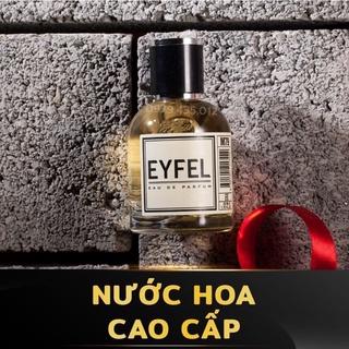 Nước hoa nam Eyfel Perfume M130 - Ảnh 1