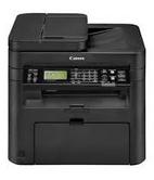 Canon imageCLASS MF246dn Driver Download