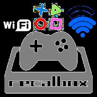 Trucos Recalbox