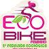 Mulheres de São Desidério se preparam para o 2º Eco Bike Feminino
