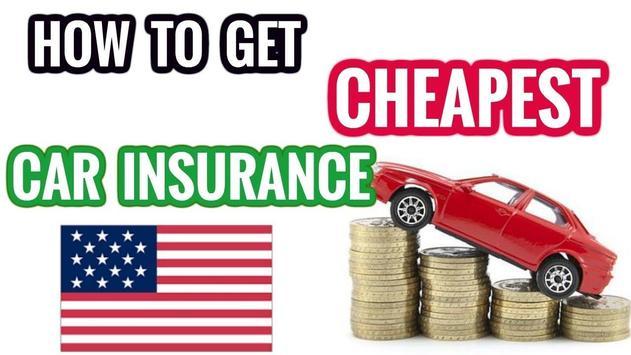 CAR-insurance-usa