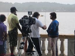 Shooting of films will start again in UP यूपी में जल्द शुरू होने वाली है फिल्मों की शूटिंग । कहीं आप चूक ना जाएं इस lockdown में।
