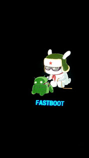 tutorial, Cara, Root, Instal, TWRP, Recovery, Xiaomi, Redmi, 5, Plus, MIUI, 10, Dengan, PC, redmi5plus, android,