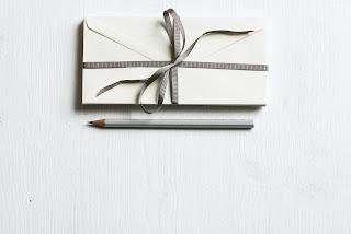 Geriausia dovana gimtadienio proga - dovanų kuponai