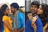 Bhojpuri cinema's most expensive actress said 'I LOVE U' to Nirhua, shared cute video