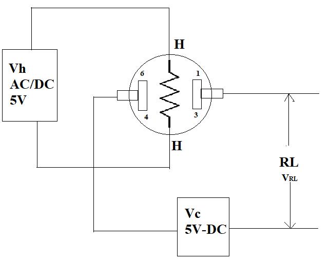 GAS-SENSOR-TEST-CIRCUIT-TechnoElectronics44