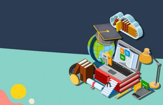 Panduan Pemanfaatan Rumah Belajar Untuk BDR Dengan Menerapkan Model Pembelajaran Inovatif