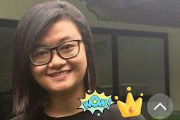 21 perempuan Indonesia inspiratif : Digital Era