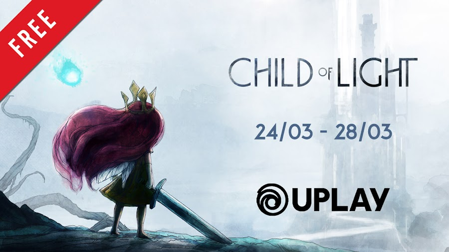 child of light pc free uplay store ubisoft platforming role-playing game