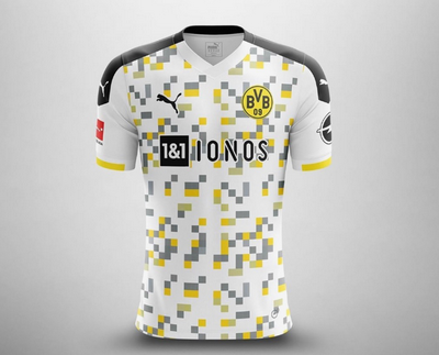 Vendita maglie calcio Juventus poco prezzo: maggio 2020