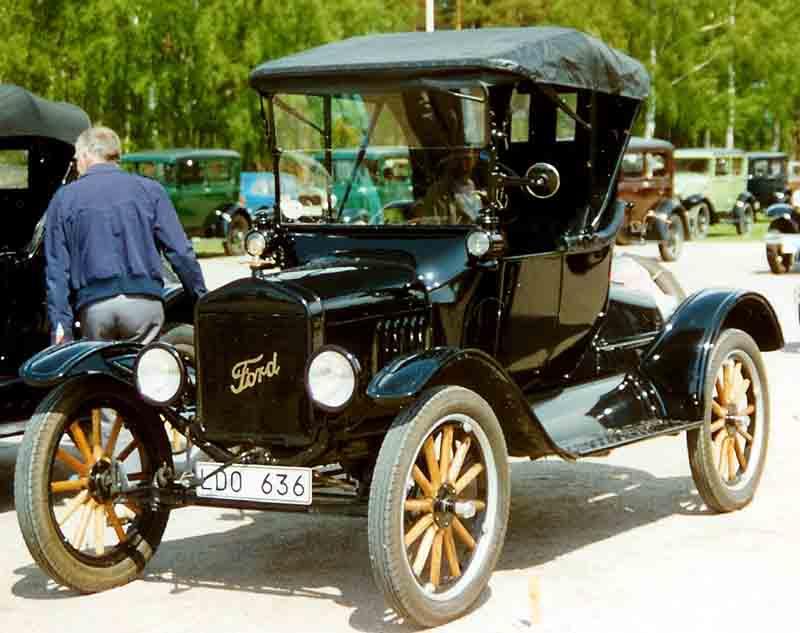 O Salto Da Tecnologia Automotiva Em 90 Anos Do R 225 Dio Ao