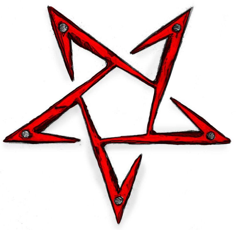 Pax Diabolica: Chelish Ascension (C&C Campaign Blog): The ...