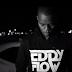 Eddy Flow - Bomba Atómica (Beefs para Raffix, Shankara, Xuxu Bower & Cfkappa) [Download Track]