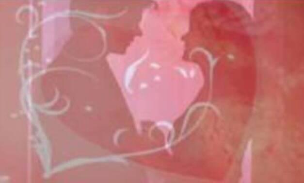 Reflexión sobre el Día de San Valentín