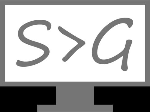ScreenToGif 2.20.4 poster box cover