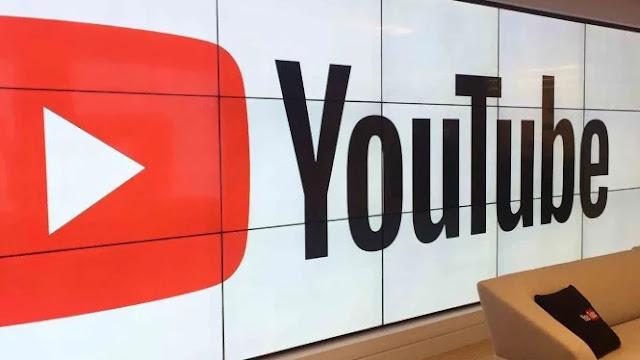 'humming' nada di youtube bisa kena copyright