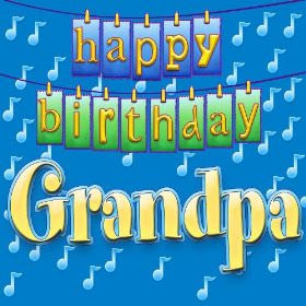 happy-birthday-grandpa-whatsapp-dp