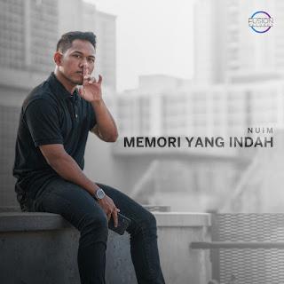 NUiM - Memori Yang Indah MP3