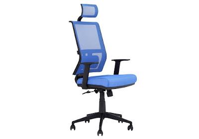 ofis koltuğu,makam koltuğu,müdür koltuğu,yönetici koltuğu,fileli koltuk,,bilgisayar koltuğu,ofis sandalyesi,
