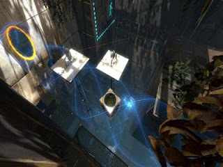 Download Portal 2 Free Full Version Game for PC