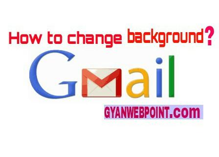 Gmail-ka-backgrund-clour(themes)-kaise-change-kare