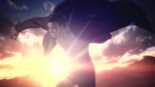 進撃の巨人4期 アニメ | エレン・イェーガー 19歳  | Attack on Titan The Final Season | Eren Yeager | Hello Anime !