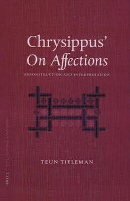 Chrysippus' on Affections: PDF book