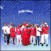 LS & REPUBLICANO - FESTAS FELIZES (R&B) [DOWNLOAD MP3]