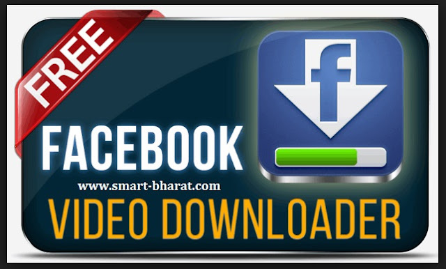 https://www.smart-bharat.com/2019/01/how-to-download-facebook-videos.html