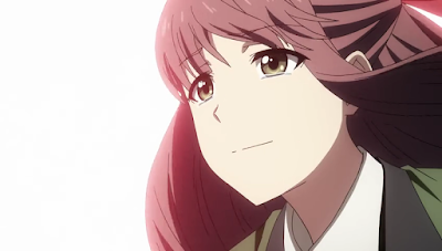 Lostorage Conflated WIXOSS Episode 11 Subtitle Indonesia