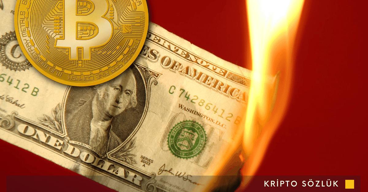 bitcoin fiyat tahmini, bitcoin haberleri