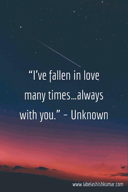 inspiration quotes on love, images for him/her, 9, labelashishkumar