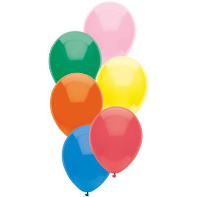 balloon png free