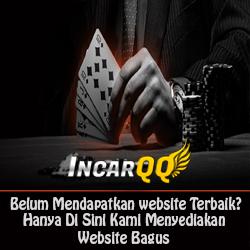 Strategi Menang Tanpa Gangguan Dalam Bermain Judi Bandar Qq Online