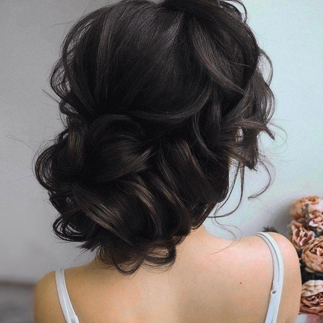 تسريحات شعر بنات 2020