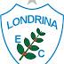 Figueirense empata, e o Londrina é rebaixado para a Série C do Campeonato Brasileiro