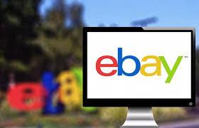 Quick way to make money online with Ebay