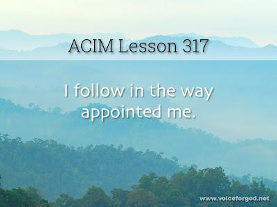 [Image: ACIM-Lesson-317-Workbook-Quote-Wide.jpg]