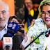 Elecciones: Mesa, Añez, Quiroga y Mamani participarán del debate presidencial el 4 de octubre