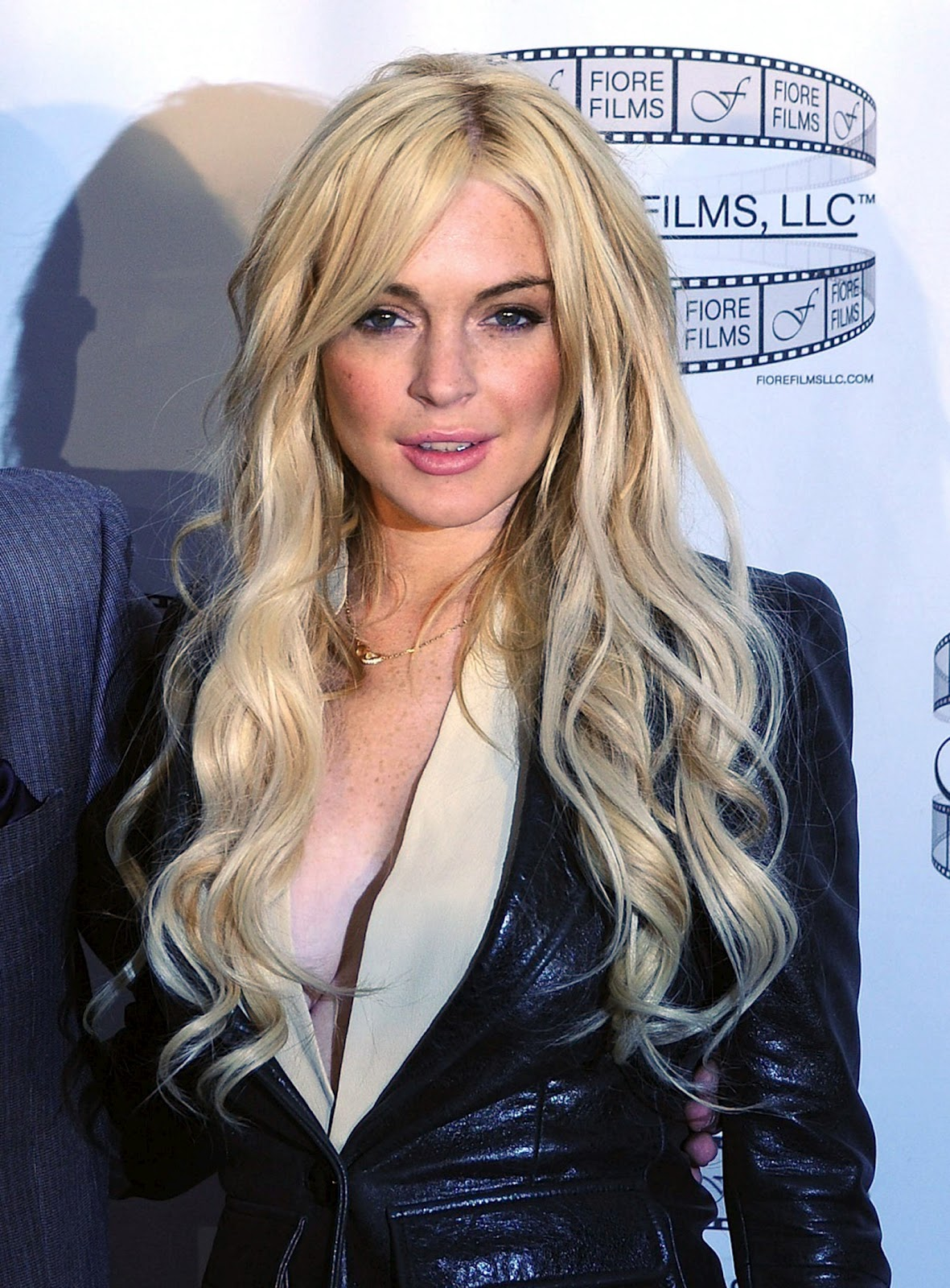 Lindsay Lohan   Actress Profile and Photos-Images 2012   Hollywood